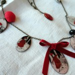 collier-chaperon-rouge